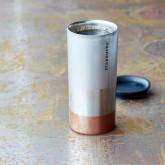 Термокружка Starbucks Stainless Steel At Home Mug