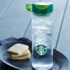 Бутылка для воды Starbucks Siren Waterbottle