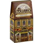 Чай черный Basilur Фруктовый магазин 100г картон