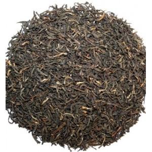 Чай черный на развес Ассам Диком 100 г