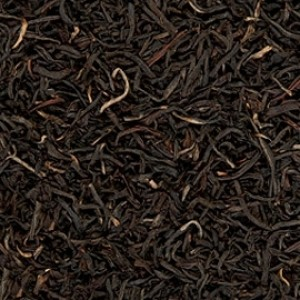 Чай черный на развес Кения Кангаита 100 г