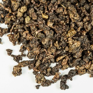 Чай улун на развес Медовый улун 100 г