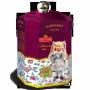 Чай черный листовой Riston Маргарет 125 г