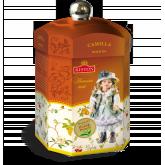 Чай черный листовой Riston Камилла 125 г