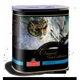 Чай черный листовой Riston Моретта 125 г