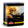 Чай черный листовой Riston Флорентина 125 г