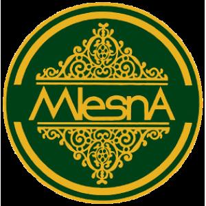 Чай черный  Mlesna Колониальный 100 г