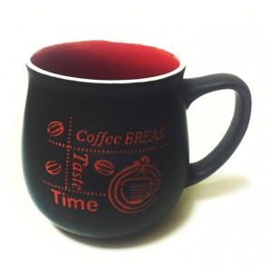 Чашка Coffee Time 380 мл