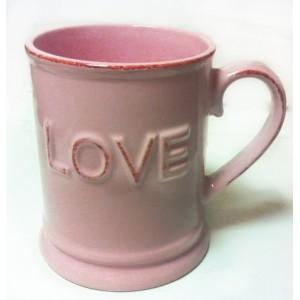 Чашка Love 320 мл