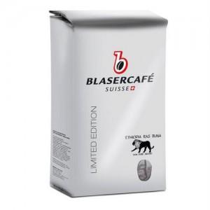 Кофе в зернах Blaser Ethiopia Ras Buna Sidamo 250 г