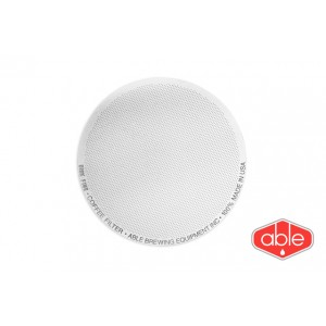 Aerobie Aeropress Able Fine Filter