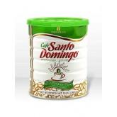 Кофе молотый Induban Santo Domingo Decaf 283г