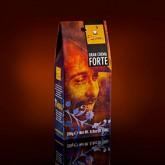 Кофе молотый Filicori Gran Crema Forte 250г
