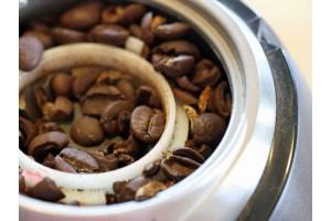 Как выбрать кофемолку для дома?