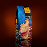 Кофе молотый Filicori Gran Crema Delicato 250г