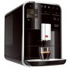 Автоматическая кофемашина Melitta CAFFEO BARISTA TSP black