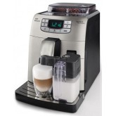 Автоматическая кофемашина Philips Saeco Intelia One Touch Cappuccino