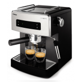 Ручная кофеварка Philips Saeco Estrosa Manual Espresso