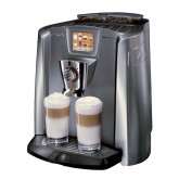 Автоматическая кофемашина Philips Saeco Primea Touch Plus Cappuccino