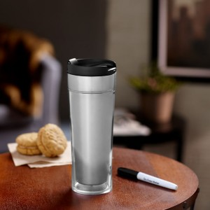 Термокружка Starbucks Stainless Steel Create-Your-Own Tumbler