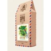 Кофе в зернах Artisan Бразилия Желтый Бурбон 250г