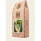 Кофе в зернах Artisan Коста-Рика Тарразу 250г