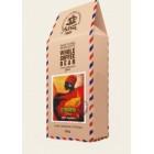 Кофе в зернах Artisan Эфиопия Харрар 250г