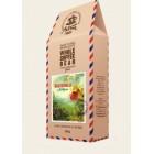 Кофе в зернах Artisan Гватемала Антигуа 250г