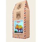 Кофе в зернах Artisan Кения АА 250г