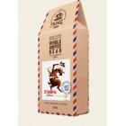 Кофе в зернах Artisan Эфиопия Сидамо 250г