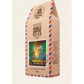 Кофе в зернах Artisan Гондурас SHG 250г