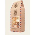 Кофе в зернах Artisan Эспрессо Гурмэ 250г