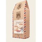 Кофе в зернах Artisan Эспрессо Крема 250г