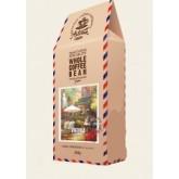 Кофе в зернах Artisan Венский Меланж 250г