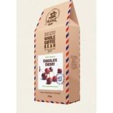 Кофе в зернах Artisan Вишня в шоколаде 250г