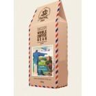 Кофе в зернах Artisan Бразилия Сантос 250г