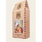 Кофе в зернах Artisan Эспрессо Стронг 250г
