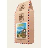 Кофе в зернах Artisan Гватемала Марагоджип 250г