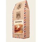 Кофе в зернах Artisan Без кофеина 250г