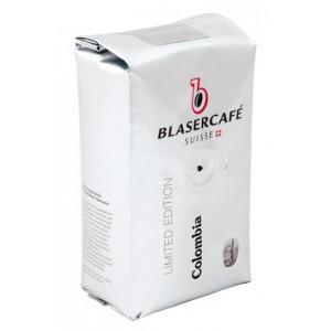 Кофе в зернах Blaser Colombia 250г