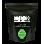 Кофе в зернах Doppio Сальвадор Pacamara 200г