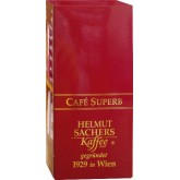 Кофе молотый Helmut Sachers Cafe Superb 250г
