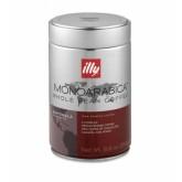 Кофе в зернах Illy Monoarabica Гватемала 250г