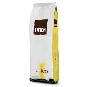 Кофе в зернах INTO Caffe UNICO 250г
