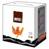 Кофе в капсулах INTO Caffe PREMICO 20 капсул