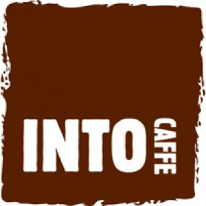 Кофе в зернах INTO Caffe RITMICO 250г