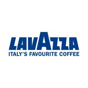 Кофе молотый Lavazza Qualita Rossa ж/б 250г