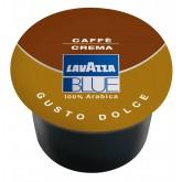 Кофе в капсулах Lavazza Blue Crema Dolce 9x100шт