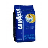 Кофе в зернах Lavazza Crema Aroma 1кг