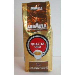 Кофе в зернах Lavazza Oro 500г